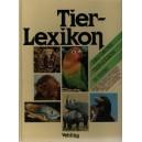 Tier - Lexikon