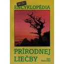 Bukovský I.: miniEncyklopédia prírodnej liečby