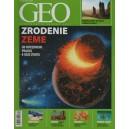 Geo magazín, December 2005