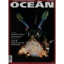 Koktejl Oceán, Léto 2003