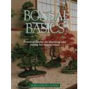 Lewis Colin: Bonsai Basics