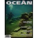Koktejl Oceán, Podzim 2002