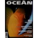 Koktejl Oceán, Jaro 2002