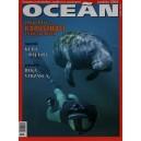 Koktejl Oceán, Podzim 2004