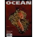 Koktejl Oceán, Jaro 2003