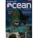 Koktejl Oceán, Zima 2009