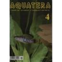 AQUATERA 4/2001