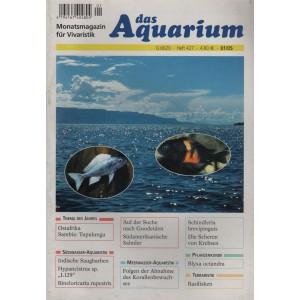 das Aquarium 1/2005