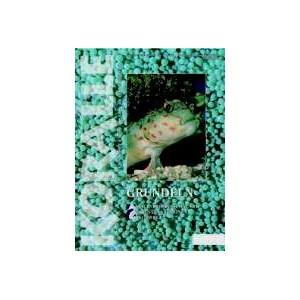 Koralle Nr.6, Dezember/Januar 2000/2001