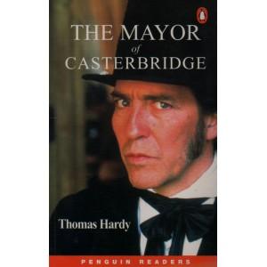 Hardy Thomas: The Mayor of Casterbridge  (K1)