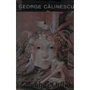 Calinescu George: Záhadná Otília