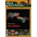 AKVA TERA FÓRUM 2/2005