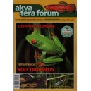 AKVA TERA FÓRUM 5/2005