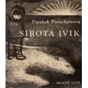 Freuchenová Pipaluk: Sirota Ivik