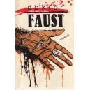 Kol.: Doktor Faust (Svetoznámy čarodejník)