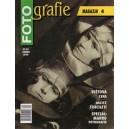 Fotografie magazín Duben/1999