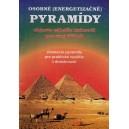 Osobné (Energetizačné) pyramídy