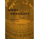 Mikitová Marta: Magda Paveleková, Personálna bibliografia