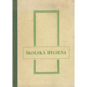 Sovetov S.E.: Školská hygiena