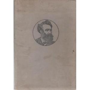 Verne Jules: Matyáš Sandorf (Nový hrabě Monte Christo II.) (S3)