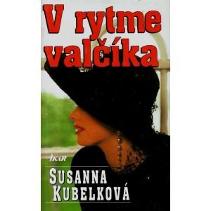 Kubelková Susanna: V rytme valčíka (S3)