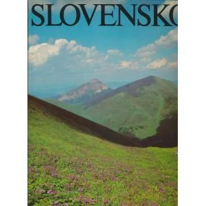 Sekal Josef: Slovensko (S6)