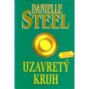 Steel Danielle: Uzavretý kruh