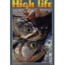 High Life 12/1998
