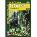 Kollár  Daniel, Mucha Vladimír: The Slovak Karst