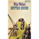 Waltari Mika: Egypťan Sinuhe I. (P1)