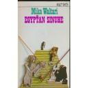 Waltari Mika: Egypťan Sinuhe II. (P1)