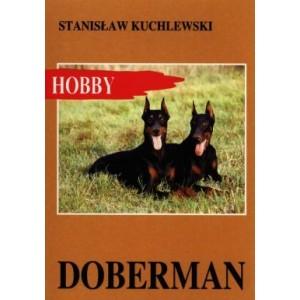 Kuchlewski Stanisław: Doberman