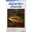 Hohl Dieter: Aquarienchemie