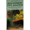 James, Barry:  Aquarienpflanzen