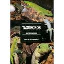 Rundquist M.Eric: Taggeckos im Terrarium