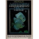 Baensch, Riehl: Aquarien Atlas 2