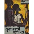 Ivanov - Leonov V.: Generál Afrika