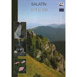 Salatín