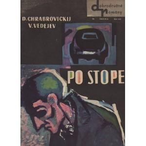 Chrabrovickij D., Vedejev V.: Po stope