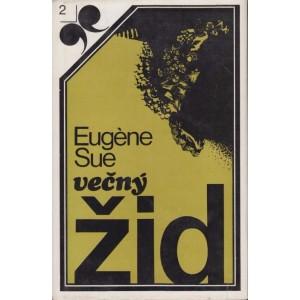 Sue Eugéne: Večný žid 2. (S5)