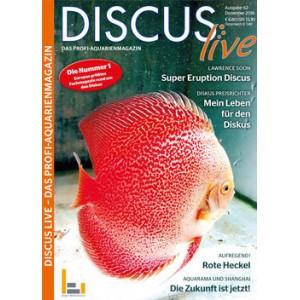 Discus live 62/2016