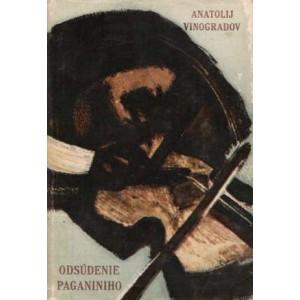 Vinogradov A.: Odsúdenie Paganiniho
