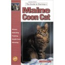 Greene A.: The Guie to Owning a Maine Coon Cat