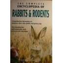 Verhoef-Verhallen: The Complete Encyclopedia of Rabbits & Rodents