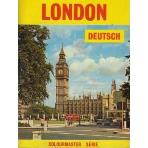London (S6)