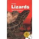 Sprackland G. Robert: All About Lizards