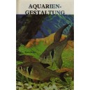 Bleher: Aquarien-Gestaltung
