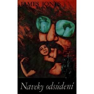 Jones James: Naveky odsúdení (1 - 2) (S5)