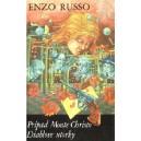 Russo E.: Prípad Monte Christo / Diablove utorky
