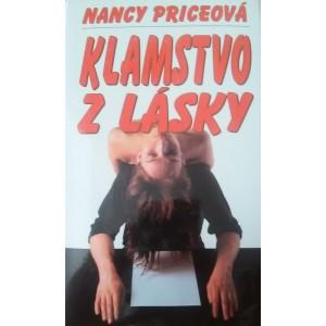 Priceová Nancy: Klamstvo z lásky (S5)